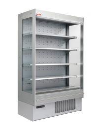 Arneg Kühlvitrine Dione  XP 100