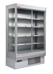 Arneg Kühlvitrine Dione  Doors GI 70