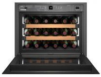 Liebherr Einbau Weinklimaschrank WKEgw 582-20 GrandCru