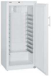 Liebherr Kühl- und Gefriergerät BKv 5040-20