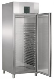 Liebherr Kühlgerät BKPv 8470-42