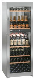 Liebherr Weintemperierschränke WTpes 5972-21 Vinidor