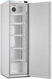 vonMarcken Medifridge Labor Kühltruhe MA450L-CD
