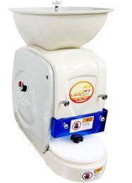 Nigiri Sushi Maschine Roboter Mini LS 303