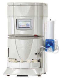 Nigiri Sushi Maschine Roboter 370 C Premium