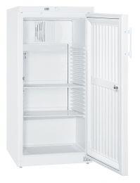 Nordcap Gewerbekühlschrank UKU 260 W