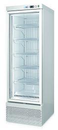 Nordcap Umluft-Gewerbetiefkühlschrank Blizzard 1P RV/TB