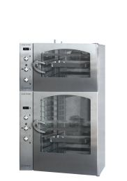 OneOven Öfen ONE-M 14