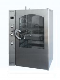 OneOven Öfen ONE-M 20