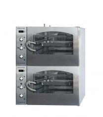 OneOven Öfen ONE-M 8