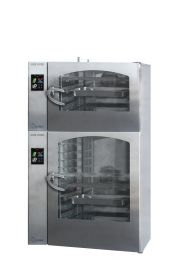 OneOven Öfen ONE-T 14
