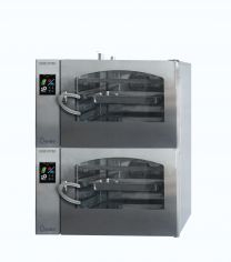 OneOven Öfen ONE-T 8