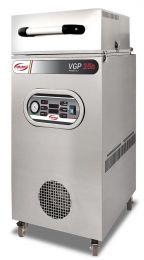 Orved Vakuumierer VGP 25N