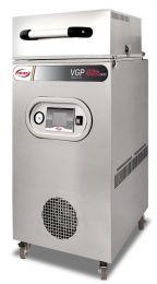 Orved Vakuumierer VGP 60N Skin