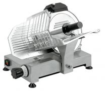 Prisma Food Aufschnittmaschinen FAP 220