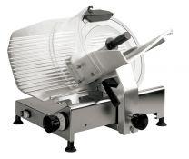 Prisma Food Aufschnittmaschinen GPR 370 TR