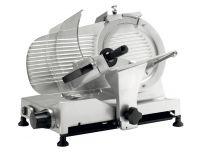 Prisma Food Aufschnittmaschinen GR 250 MN (kleinere Hotels, Restaurants, Cafes und Imbisse)