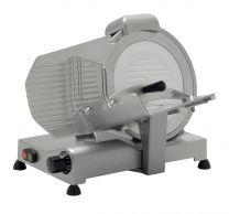 Prisma Food Aufschnittmaschinen GR 250 MN ECO