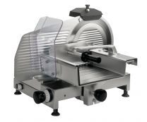 Prisma Food Aufschnittmaschinen MPR 370 MN