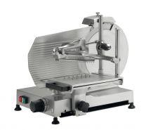 Prisma Food Aufschnittmaschinen VR 300 MN