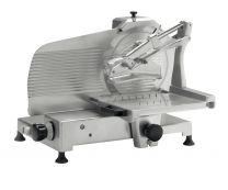 Prisma Food Aufschnittmaschinen VR 330 TR