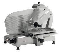 Prisma Food Aufschnittmaschinen VR 350 MN