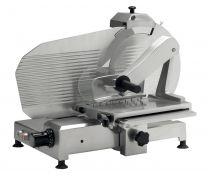 Prisma Food Aufschnittmaschinen VR 350 TR