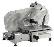 Prisma Food Aufschnittmaschinen VR 370 MN