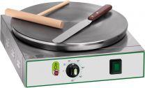 Prisma Food Crepiere CRP 4 Elektro