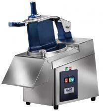 Prisma Food Gemüseschneider A2 400V
