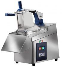 Prisma Food Gemüseschneider A2 INOX 400V