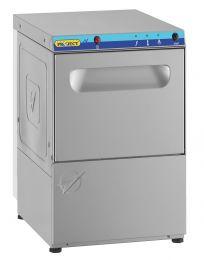 Prisma Food Spülmaschinen Alpha 40 MN