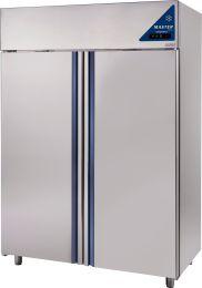 PF Kühltechnik ECC 1400 TN