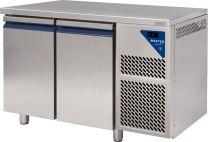 Prisma Food Kühltechnik ECT 702