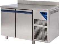 Prisma Food Kühltechnik ECT 702 AL