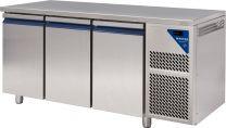 Prisma Food Kühltechnik ECT 703