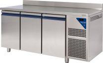 Prisma Food Kühltechnik ECT 703 AL