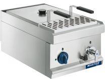 Prisma Food Nudelkocher SK CP 40 E Elektro