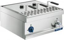 Prisma Food Nudelkocher SK CP 60 E Elektro