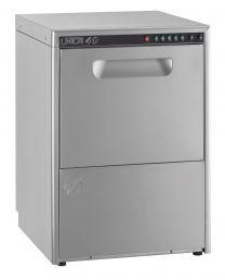 Prisma Food Spülmaschinen Unica 40TS PS MN