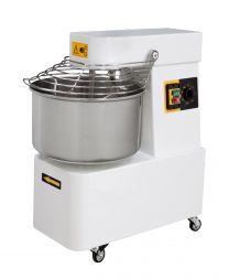 Prisma Food Teigknetmaschinen IBT 40-2G