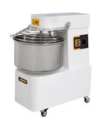Prisma Food Teigknetmaschinen IBT 15-2G