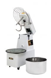 Prisma Food Teigknetmaschinen IMR 30