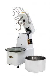 Prisma Food Teigknetmaschinen ITR 20