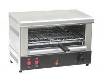 Prisma Food Toaster T 1000