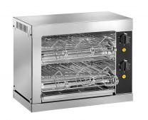 Prisma Food Toaster T 2
