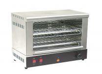 Prisma Food Toaster T 2000