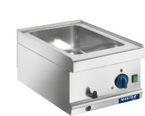 Prisma Food Wasserbäder SK B 40 E Elektro