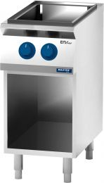 Prisma Food Wasserbäder EM7 2 BME Elektro