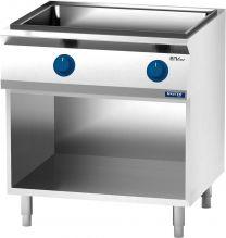 Prisma Food Wasserbäder EM7 4 BME Elektro